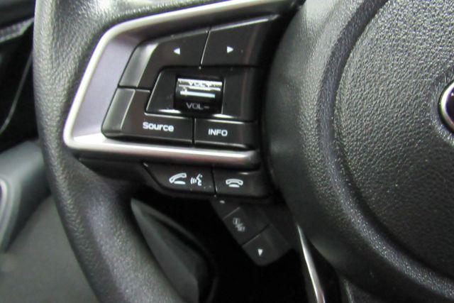 2018 Subaru Impreza Premium W/NAVIGATION SYSTEM/ BACK UP CAM Chicago, Illinois 23