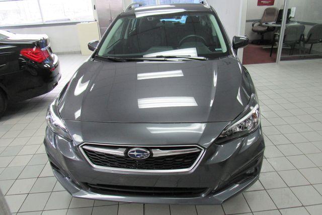 2018 Subaru Impreza Premium W/NAVIGATION SYSTEM/ BACK UP CAM Chicago, Illinois 3