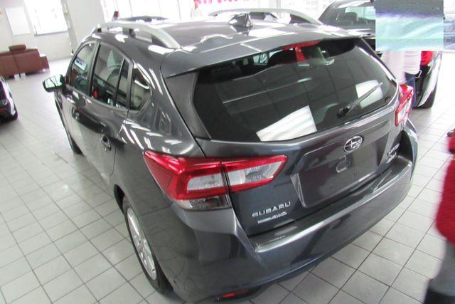 2018 Subaru Impreza Premium W/NAVIGATION SYSTEM/ BACK UP CAM Chicago, Illinois 6