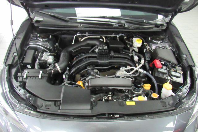 2018 Subaru Impreza Premium W/NAVIGATION SYSTEM/ BACK UP CAM Chicago, Illinois 28