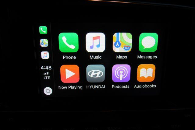 2018 Subaru Impreza Premium W/NAVIGATION SYSTEM/ BACK UP CAM Chicago, Illinois 17
