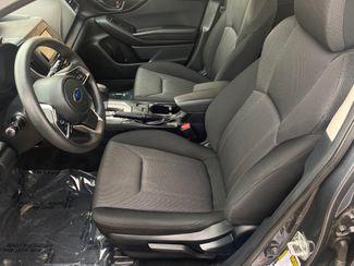 2018 Subaru Impreza Farmington, MN 5