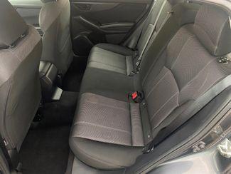 2018 Subaru Impreza Farmington, MN 6