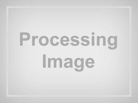2018 Subaru Impreza Limited   Huntsville, Alabama   Landers Mclarty DCJ & Subaru in Huntsville, Alabama
