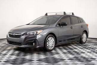 2018 Subaru Impreza 2.0i CVT 5-Door in Lindon, UT 84042