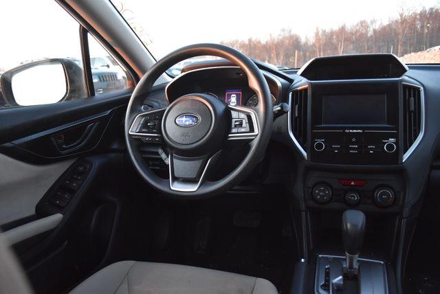 2018 Subaru Impreza Premium Naugatuck, Connecticut 15