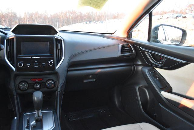 2018 Subaru Impreza Premium Naugatuck, Connecticut 17