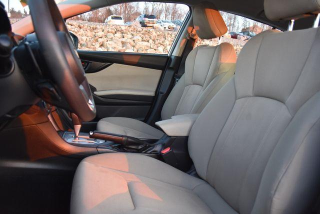 2018 Subaru Impreza Premium Naugatuck, Connecticut 19