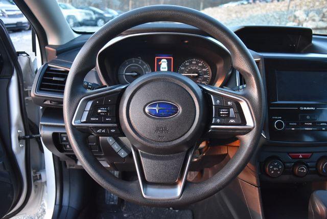 2018 Subaru Impreza Premium Naugatuck, Connecticut 20