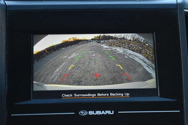 2018 Subaru Impreza Premium Naugatuck, Connecticut 21