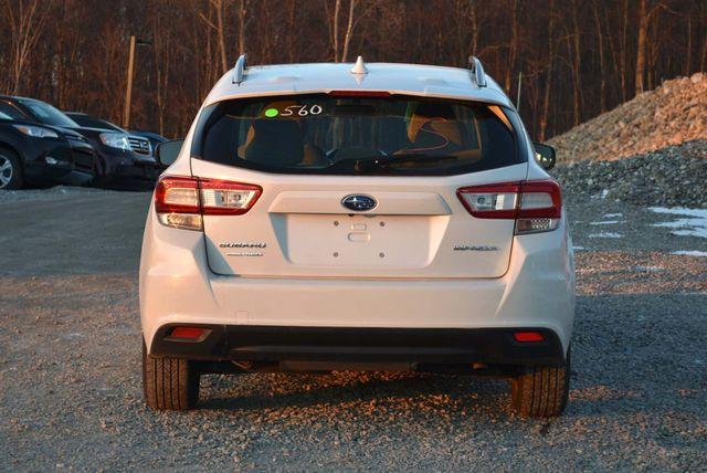 2018 Subaru Impreza Premium Naugatuck, Connecticut 3