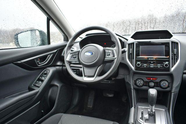 2018 Subaru Impreza Naugatuck, Connecticut 4