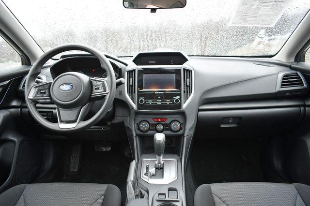 2018 Subaru Impreza Naugatuck, Connecticut 5