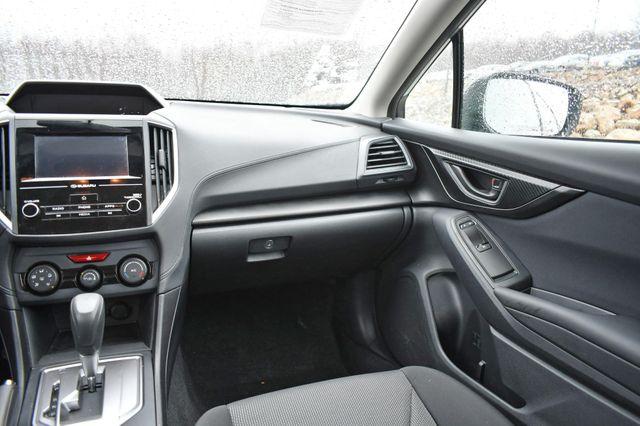 2018 Subaru Impreza Naugatuck, Connecticut 6