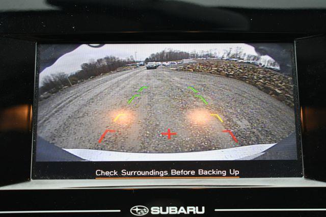 2018 Subaru Impreza Naugatuck, Connecticut 9