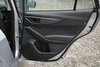 2018 Subaru Impreza Premium Naugatuck, Connecticut 10