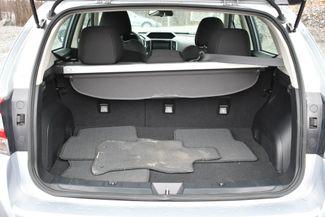 2018 Subaru Impreza Premium Naugatuck, Connecticut 11