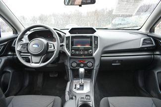 2018 Subaru Impreza Premium Naugatuck, Connecticut 14