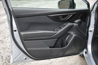2018 Subaru Impreza Premium Naugatuck, Connecticut 16