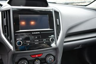 2018 Subaru Impreza Premium Naugatuck, Connecticut 18