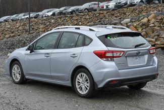 2018 Subaru Impreza Premium Naugatuck, Connecticut 2