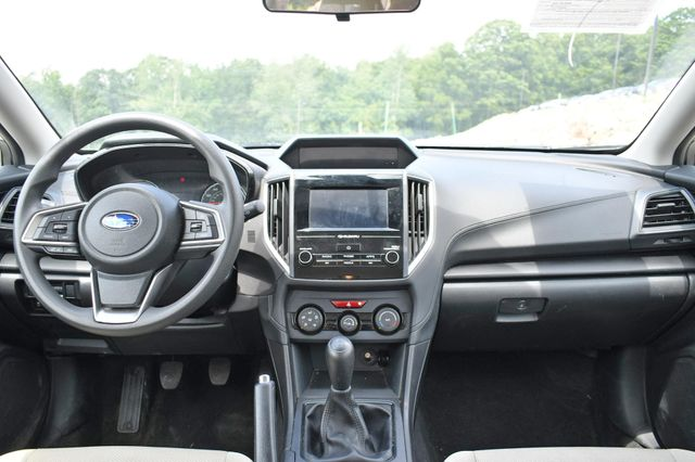 2018 Subaru Impreza Naugatuck, Connecticut 10
