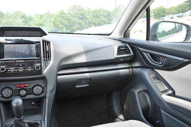 2018 Subaru Impreza Naugatuck, Connecticut 11
