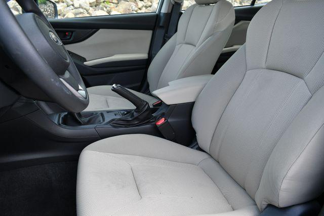 2018 Subaru Impreza Naugatuck, Connecticut 12