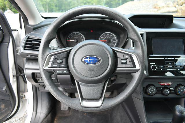 2018 Subaru Impreza Naugatuck, Connecticut 13