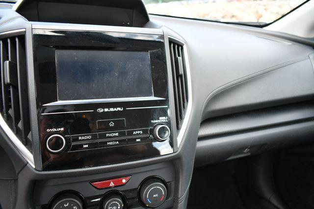 2018 Subaru Impreza Naugatuck, Connecticut 14