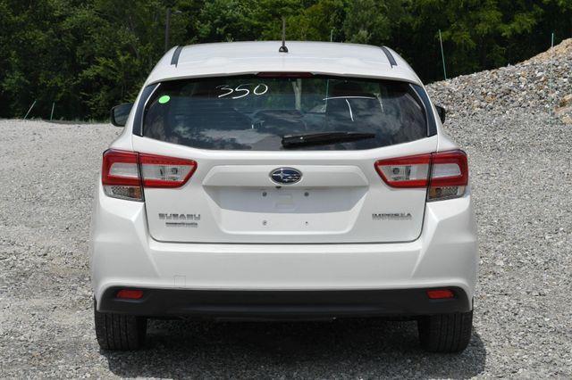 2018 Subaru Impreza Naugatuck, Connecticut 3