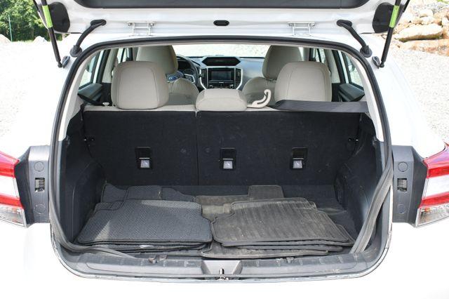 2018 Subaru Impreza Naugatuck, Connecticut 8