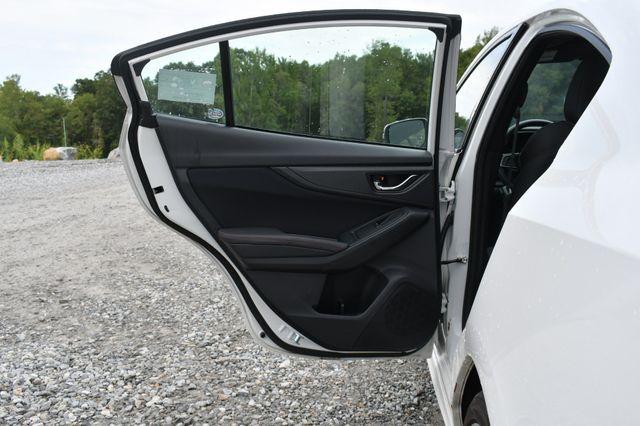 2018 Subaru Impreza Sport Naugatuck, Connecticut 12