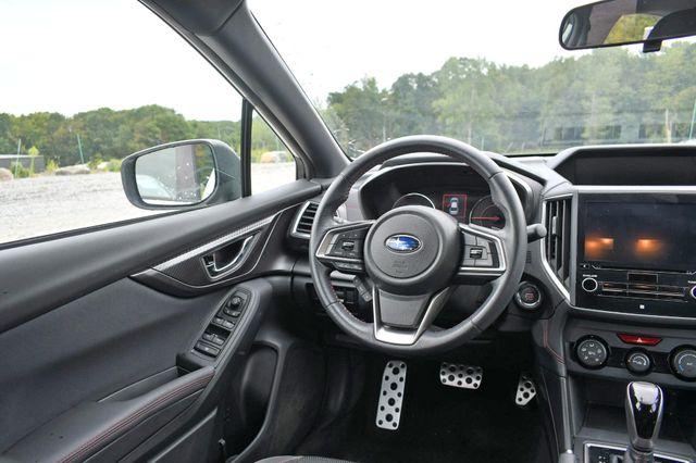 2018 Subaru Impreza Sport Naugatuck, Connecticut 15