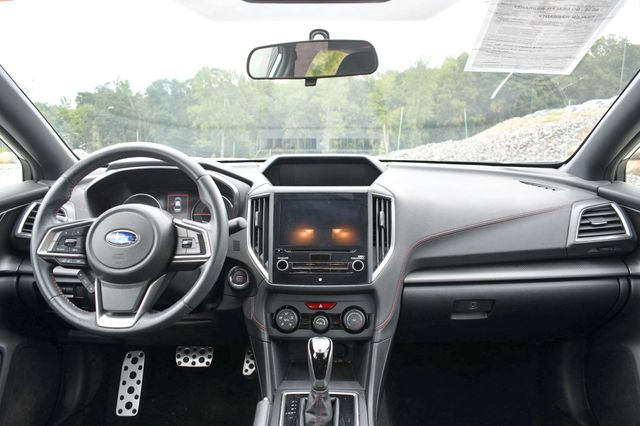 2018 Subaru Impreza Sport Naugatuck, Connecticut 16