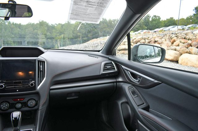 2018 Subaru Impreza Sport Naugatuck, Connecticut 17
