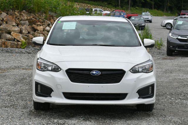 2018 Subaru Impreza Sport Naugatuck, Connecticut 7