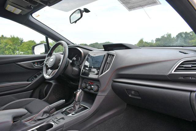 2018 Subaru Impreza Sport Naugatuck, Connecticut 8