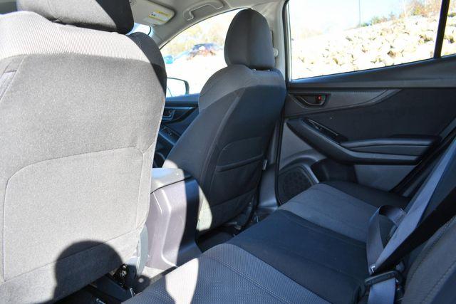 2018 Subaru Impreza Premium Naugatuck, Connecticut 13
