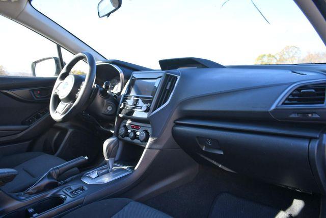 2018 Subaru Impreza Premium Naugatuck, Connecticut 8