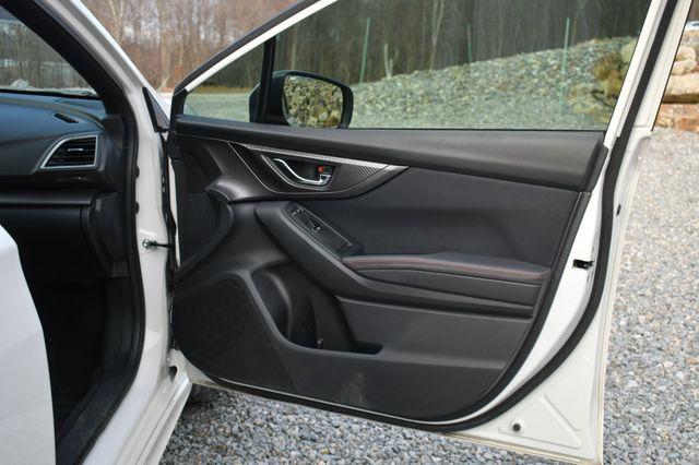 2018 Subaru Impreza Sport Naugatuck, Connecticut 11