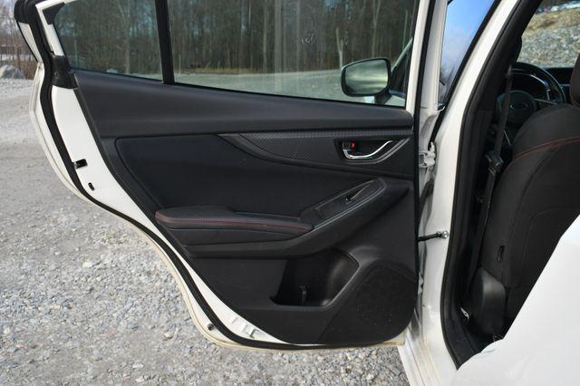 2018 Subaru Impreza Sport Naugatuck, Connecticut 13