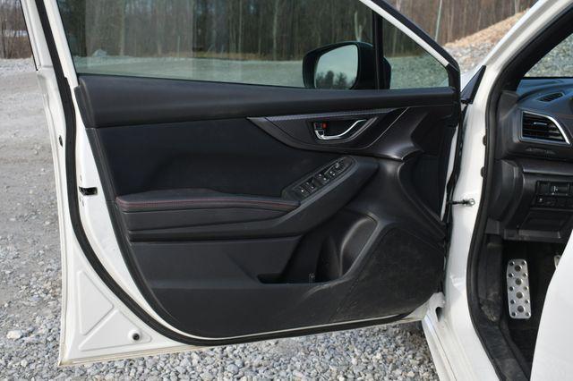 2018 Subaru Impreza Sport Naugatuck, Connecticut 18