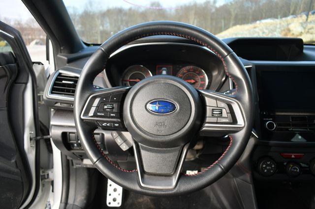 2018 Subaru Impreza Sport Naugatuck, Connecticut 20