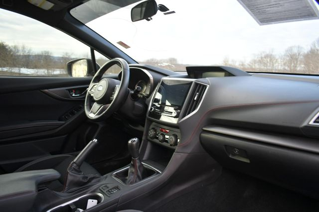 2018 Subaru Impreza Sport Naugatuck, Connecticut 9