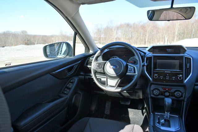 2018 Subaru Impreza Naugatuck, Connecticut 17
