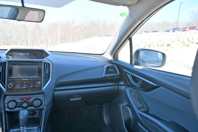 2018 Subaru Impreza Naugatuck, Connecticut 19