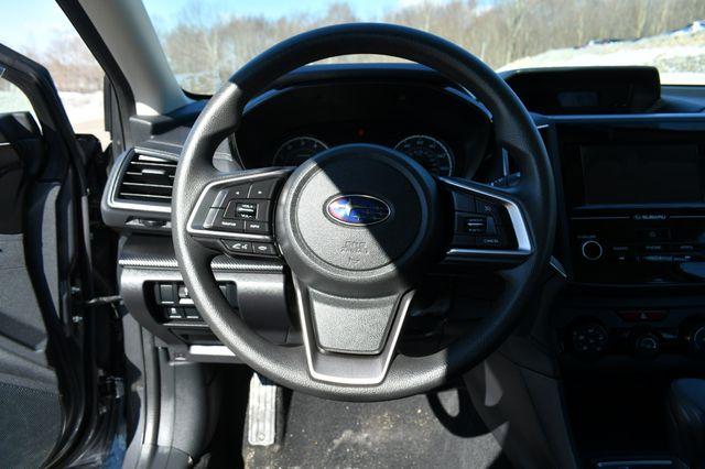 2018 Subaru Impreza Naugatuck, Connecticut 22