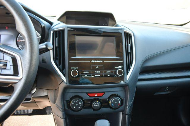 2018 Subaru Impreza Naugatuck, Connecticut 23