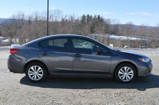 2018 Subaru Impreza Naugatuck, Connecticut 7